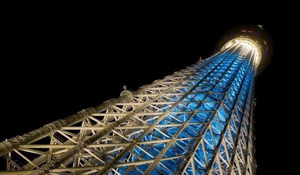 東京スカイツリー</td><td>デイリーホテルは、東京スカイツリーからのアクセスもスムーズ!