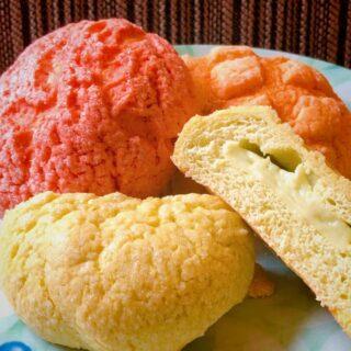 Melon de melon 川越店(メロン ドゥ メロン)